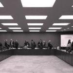 FP_002:投資1年目、はじめての金融庁