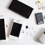 FP_006:格安SIMで節約する